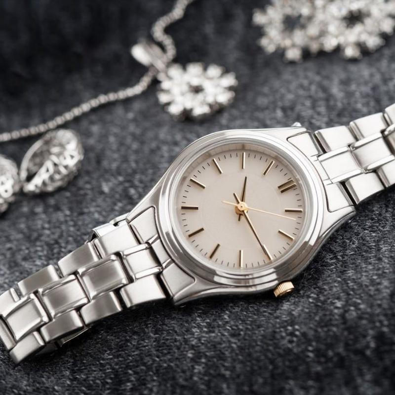 Relojes: Joyería y relojería de Joyería y Relojería Arvas 2