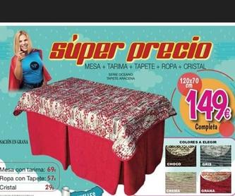 Lavavajillas DAEWOO DDW-G1214LS ---289€: Productos y Ofertas de Don Electrodomésticos Tienda online