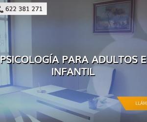 Neuropsicología clínica en Sevilla |  Centro Psicológico Recaredo