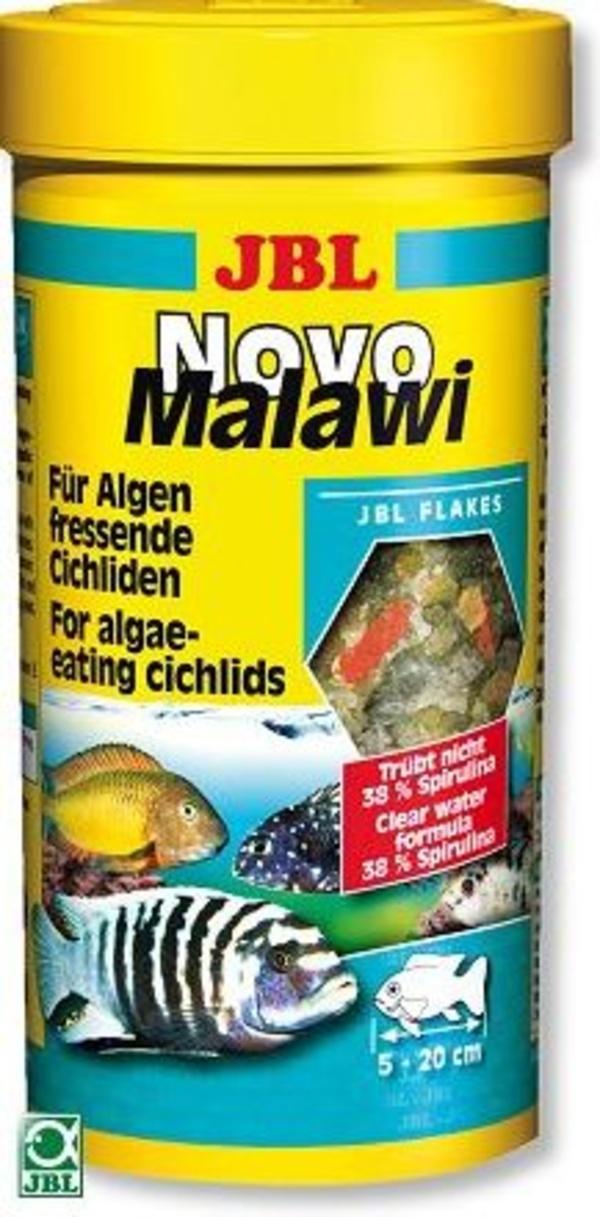 NovoMalawi.
