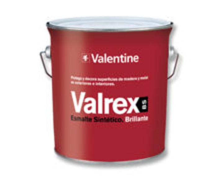Valrex BS Brillante y Satinado: Nuestros productos de Moquetes Terrassa