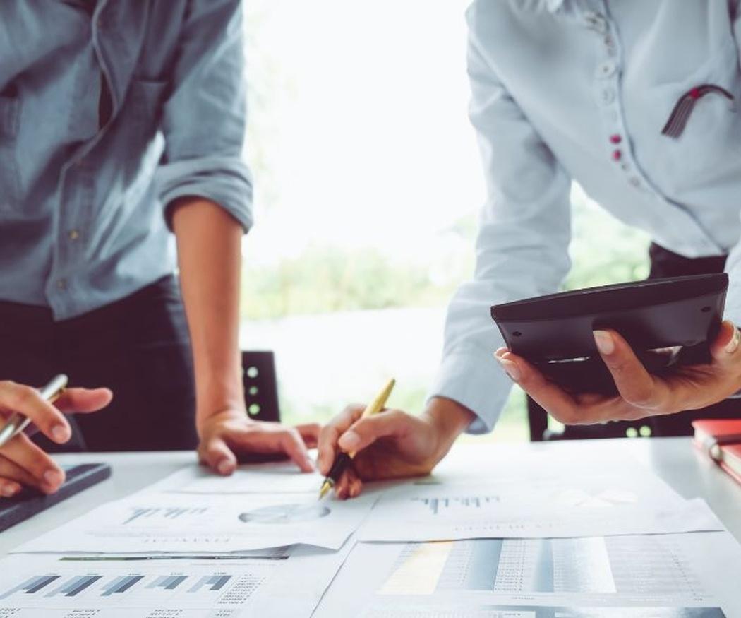¿Cómo hacer un plan de negocio?
