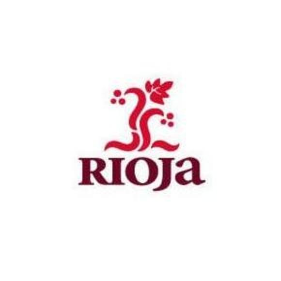 D.O.C. Rioja: Distribución de bebidas de Bodegas Javier