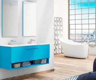 Muebles de cocina: Servicios de Electrodomésticos Miguelena