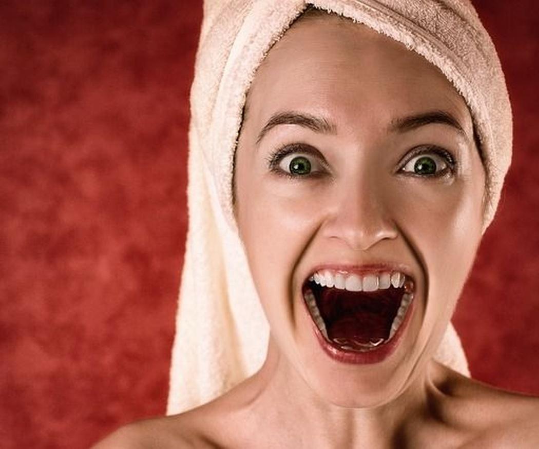 Ventajas de los blanqueamientos dentales
