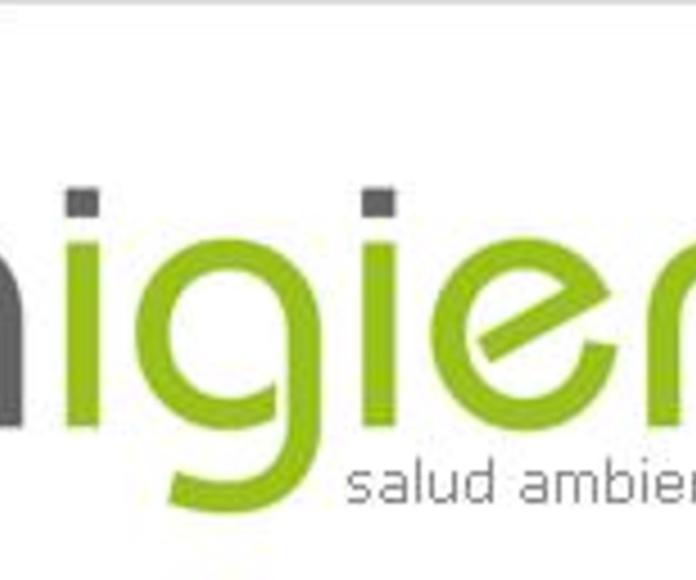APPCC, SEGURIDAD ALIMENTARIA ALICANTE: Nuestros Servicios de Higienisa