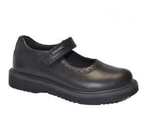Zapatos colegiales Majadahonda