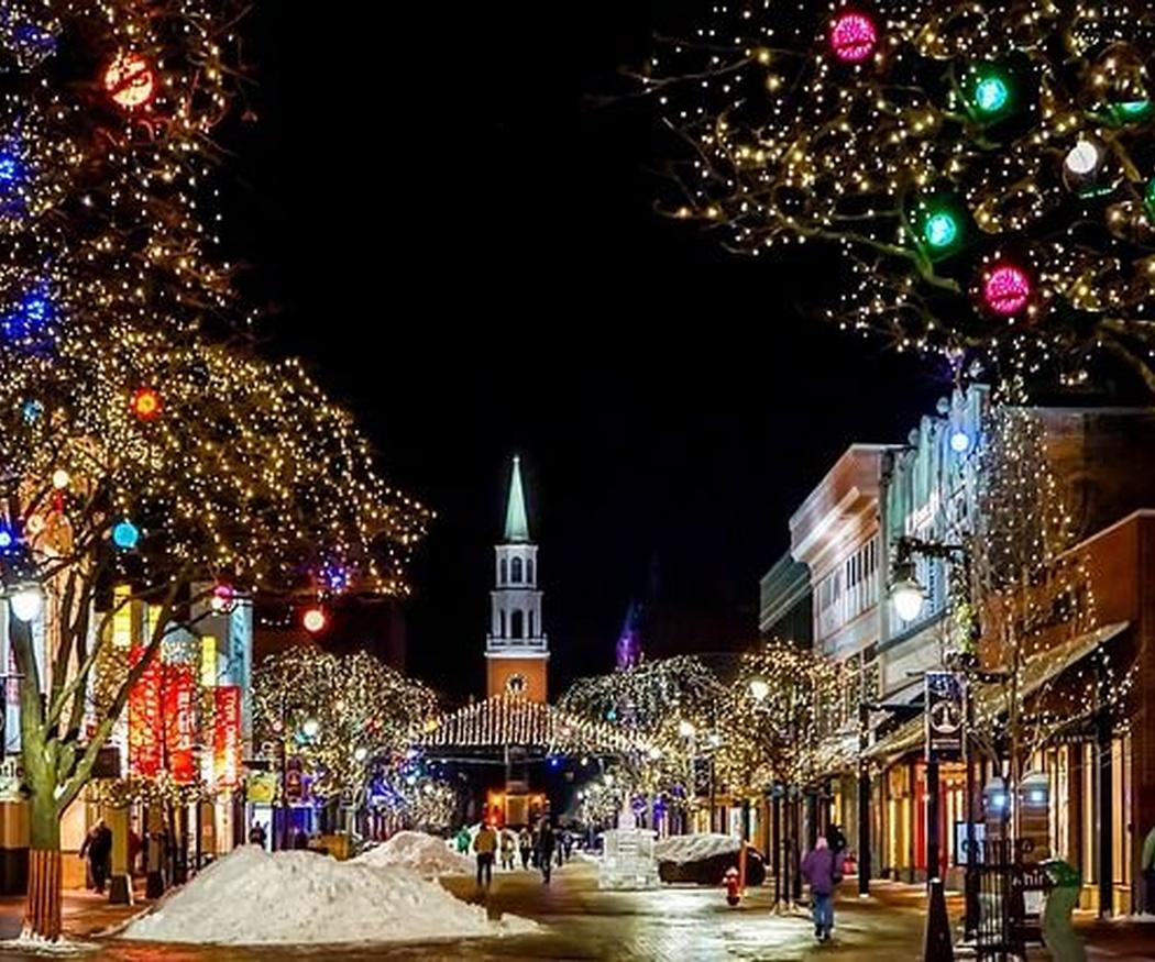 La importancia de los aseos portátiles en eventos navideños