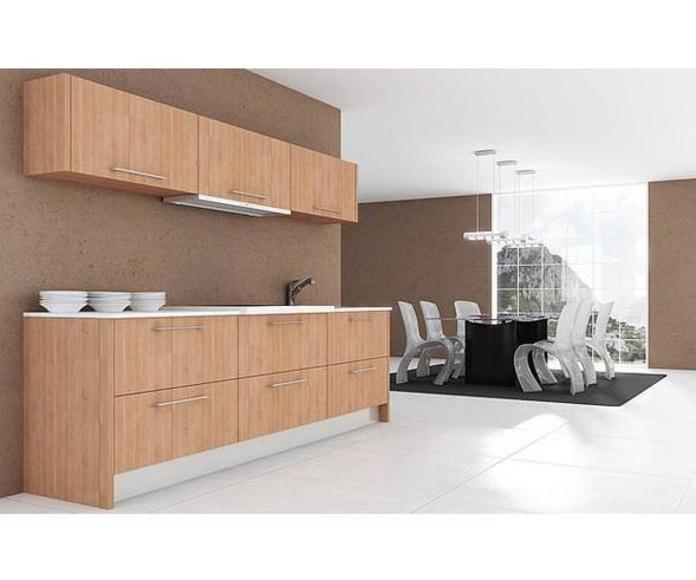 Carpintería de madera: Servicios de Carpintería Domasa