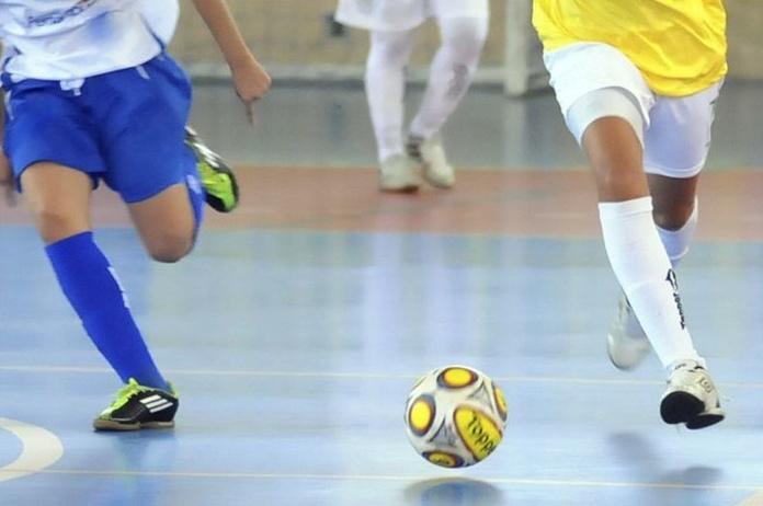Reconocimiento médico deportivo