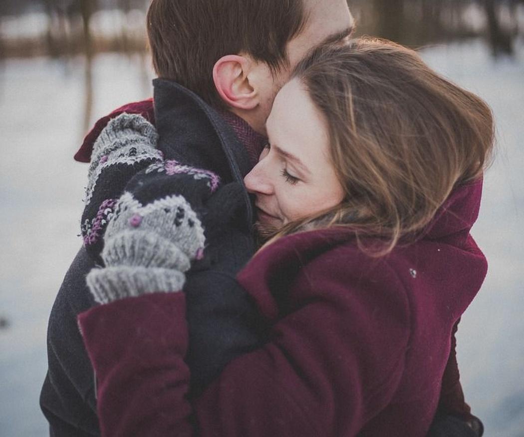 Cinco obstáculos de la comunicación en las relaciones de pareja