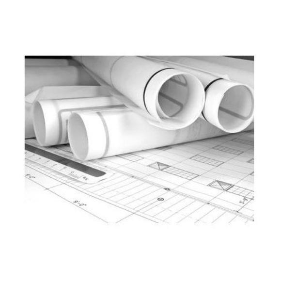 Licencia de actividades: Servicios de Tot Projet Ingenieros