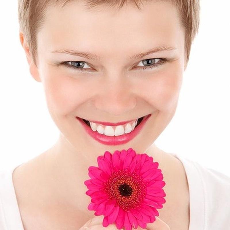 Salud oral en el embarazo: Especialidades de CEO Centro de Especialidades Odontológicas