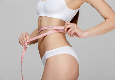 Paquetes combinados para reducir la grasa localizada