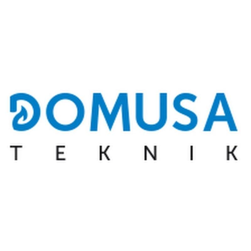 Servicio técnico oficial: Tienda online y servicios de Servicio Tecnico Urueña, S.L.