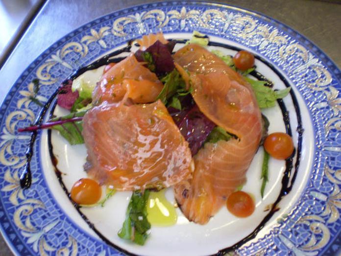 Comida para celiacos: Que le podemos ofrecer de La Despensa de la Duquesa