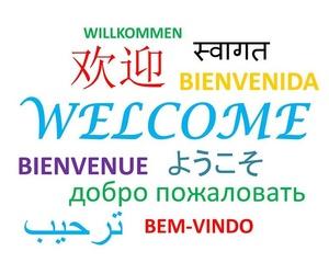 Visita nuestra web en catalán, francés e inglés