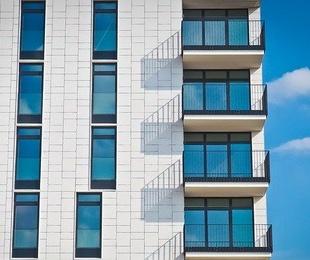 ¿Qué hay que tener en cuenta a la hora de rehabilitar fachadas?
