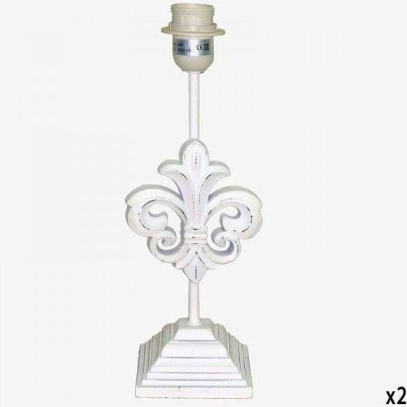 Lámpara QQ 1831352: Catálogo de Ste Odile Decoración