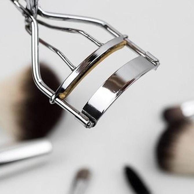 Dermocosmética: la mejor manera de embellecer nuestra piel y cuidar nuestra salud