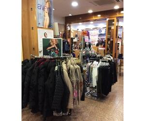 Tienda de tallas grandes en Molina de Segura