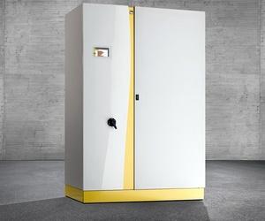 Todos los productos y servicios de Calefacción: Calefacciones Lamfu