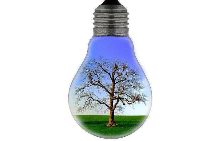 Ahorrar dinero en factura de luz y gas