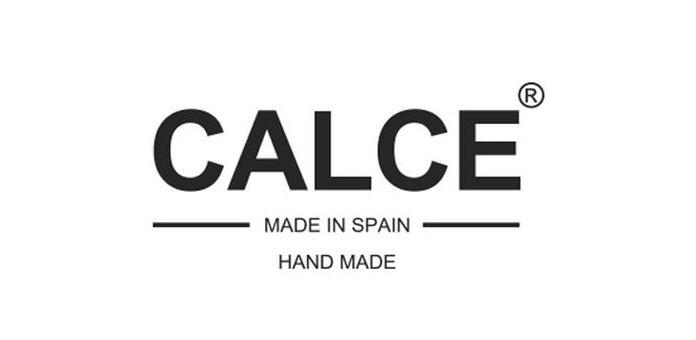 Calce: Productos de Tubet Zapateros