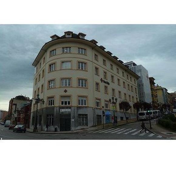 Rehabilitación de edificios: Servicios de Promociones y Construcciones Antonio Puerto, S.A.