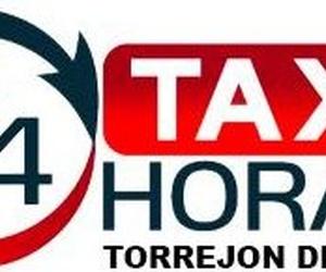Taxi 24 horas Torrejon Del Rey