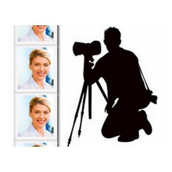 Fotos carnet en 5 minutos: Productos y Servicios de Photoinstant