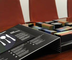 Servicio de impresión offset y digital para la imagen corporativa de tu empresa