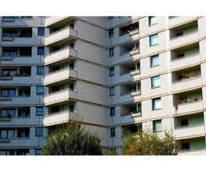 Recuperación de gastos de formalización de hipotecas