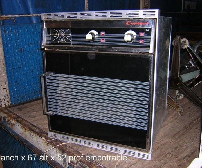 Baños y cocinas: Servicios de Almirall Llonguer de Mobles, S.L.