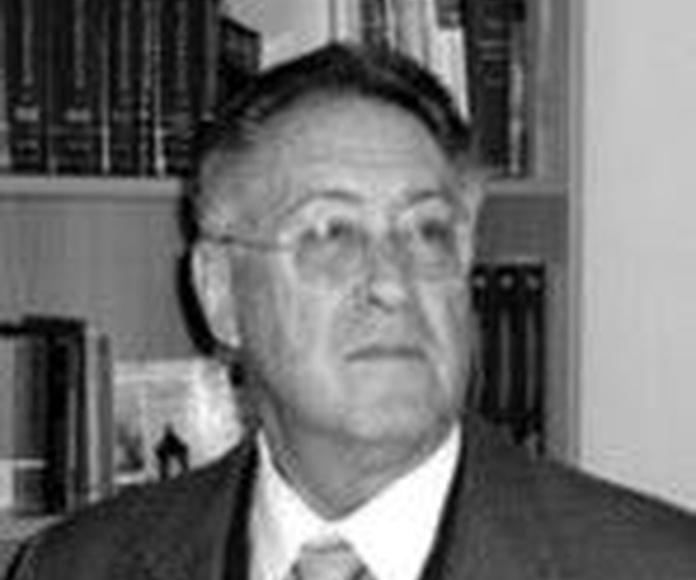 Faustino García Puertas