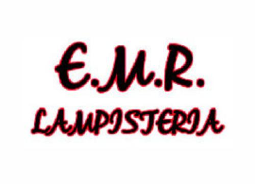 Fontaneros en Bigues i Riells | E.M.R. Lampisteria