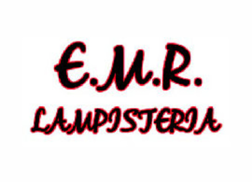 Fotos de Fontaneros en Bigues i Riells | E.M.R. Lampisteria