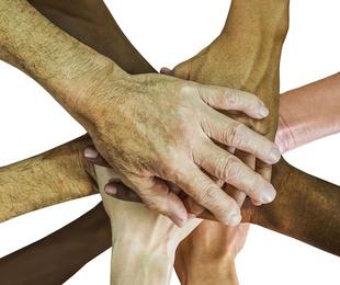 Grupo terapéutico para familiares de personas con enfermedad mental crónica