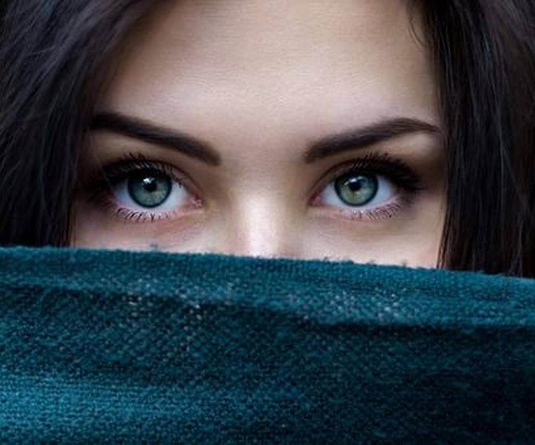 Los tipos de cejas adecuados para cada rostro