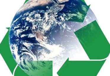 Desguace, descontaminación y reciclaje de piezas de automóviles
