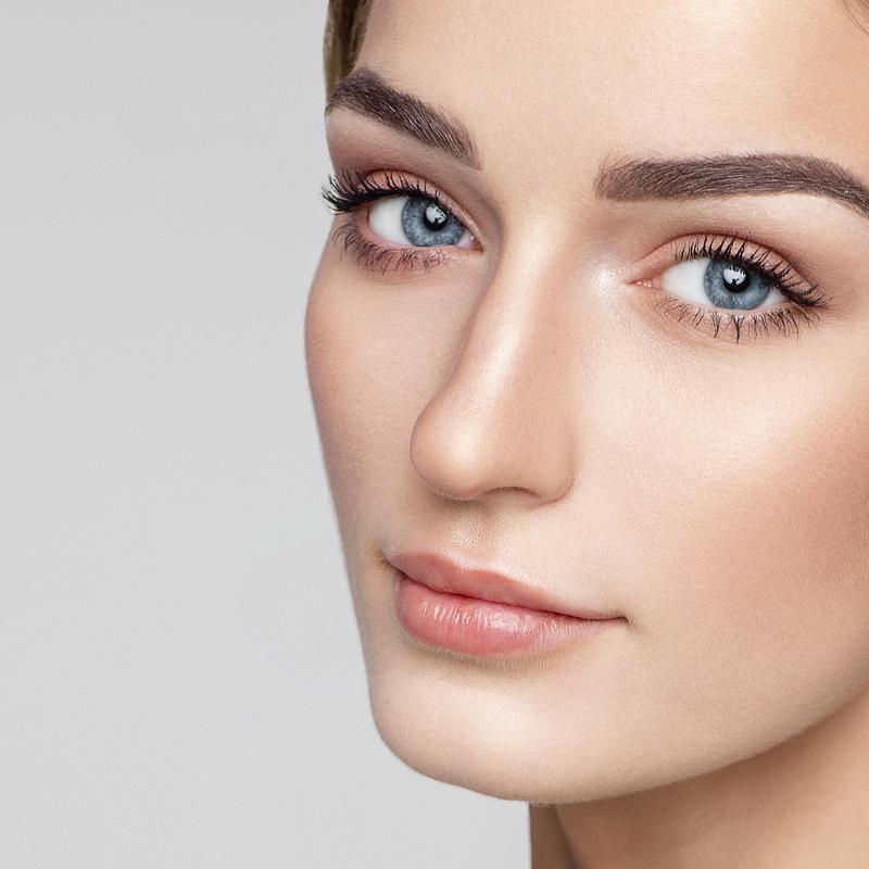 No más ojeras: Servicios de Estética de Medicina & Estética Glamour