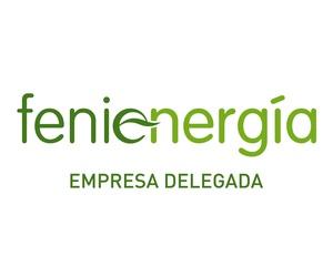 Comercialización de energía