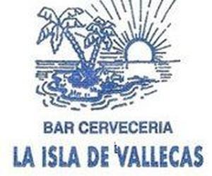 Fotos de Bares de tapas en Madrid   La Isla de Vallecas
