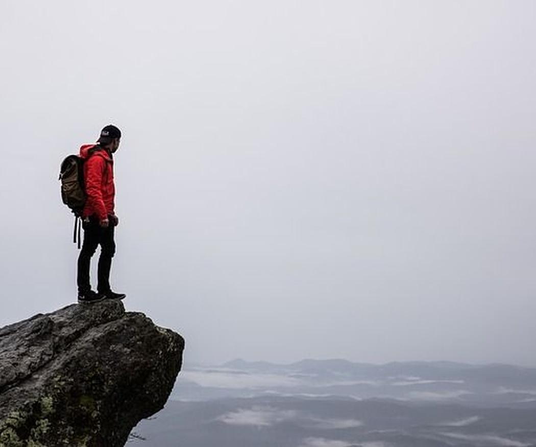 Cómo evitar accidentes en la montaña