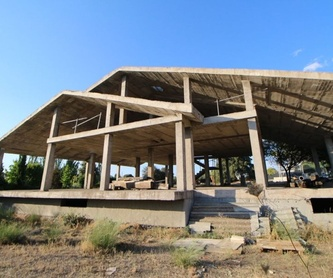 Casa/Chalet venta Cabo de Plata -El Olivar de Mirabal, Boadilla del Monte: Inmuebles de Copun Inmobiliaria