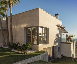 Single House K   Sitges   FPM arquitectura