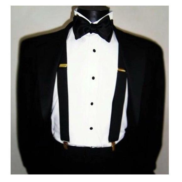 Trajes chicos y caballero: Catálogo de Modas Platinium Ceremonias