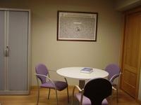 Abogado profesional especializado en todo tipo de arrendamientos