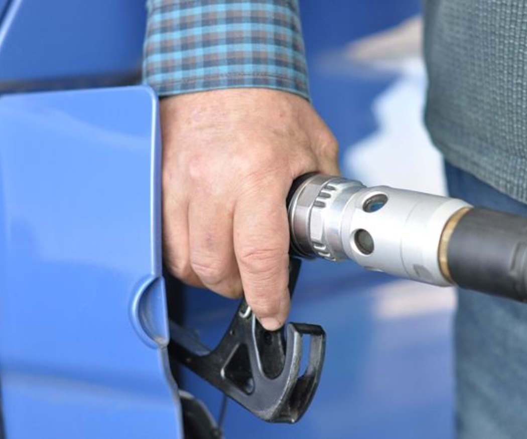 ¿Se puede reconocer el gasóleo de mala calidad?