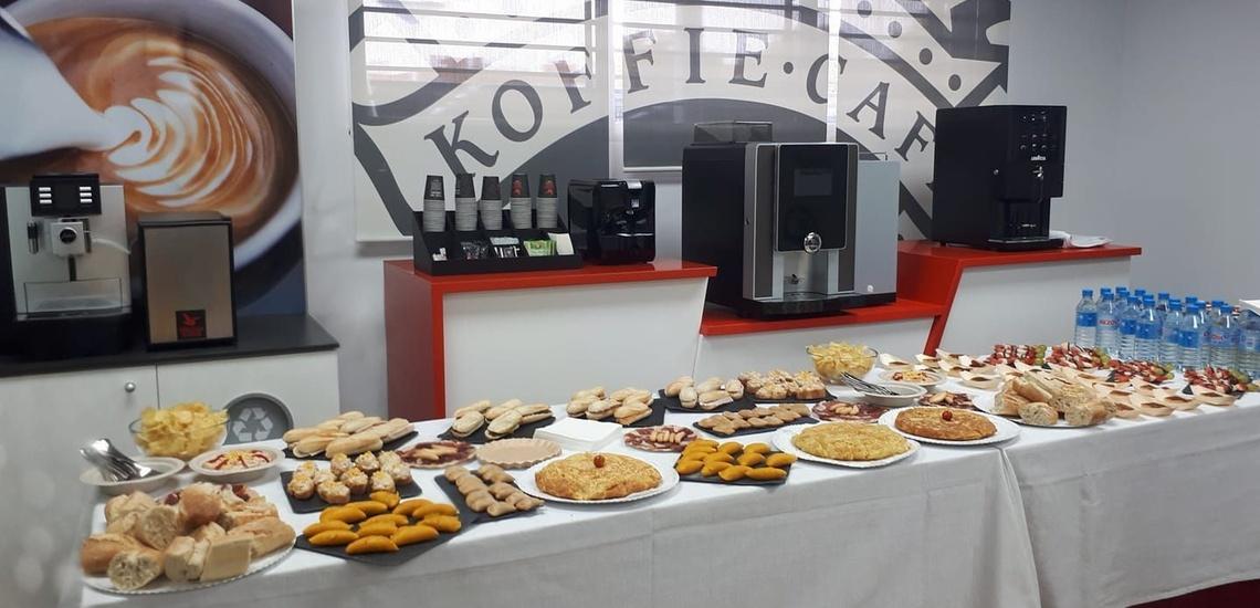 Dónde comer bien en Torrejón de Ardoz cocina casera